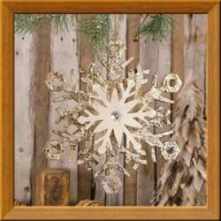 seasonal home decor accessories