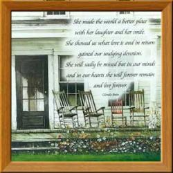Poetry Art Prints Gifts Wholesale