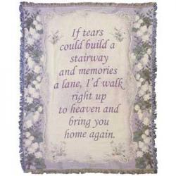 If Tears