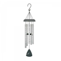 Comfort and Light Windchime